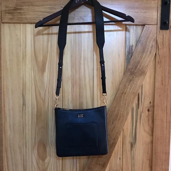 Michael Kors Handbags - Michael Kors Crossbody Purse NWT